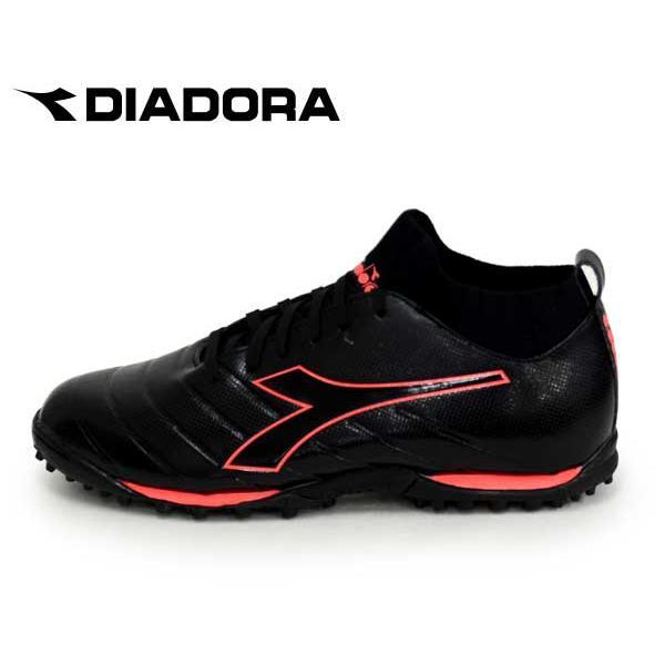 Diadora Chaussure de Football Brasil Elite R TF pour Homme