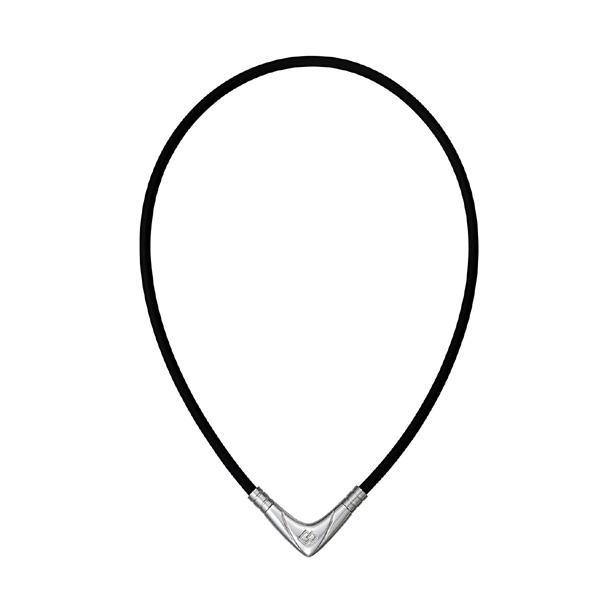 TAO ネックレス VEGA2 (Colantotte) コラントッテ アクセサリー(ABAPO)18SS