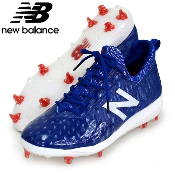 COMPOSITE TB1 New Balance ニューバランス 野球 ポイントスパイク18SS(COMPTB1D)