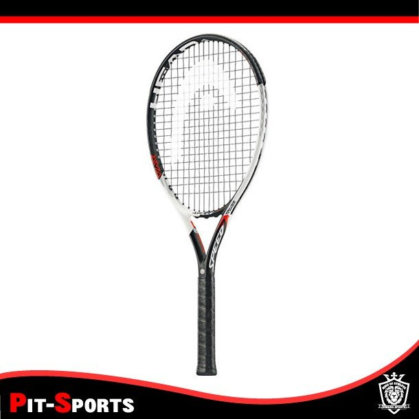 【人気商品!】 グラフィンタッチ パワー スピード (232007) パワー HEAD HEAD ヘッド 硬式テニスラケット (232007), クラシカルコーヒーロースター:8c07b5b8 --- airmodconsu.dominiotemporario.com