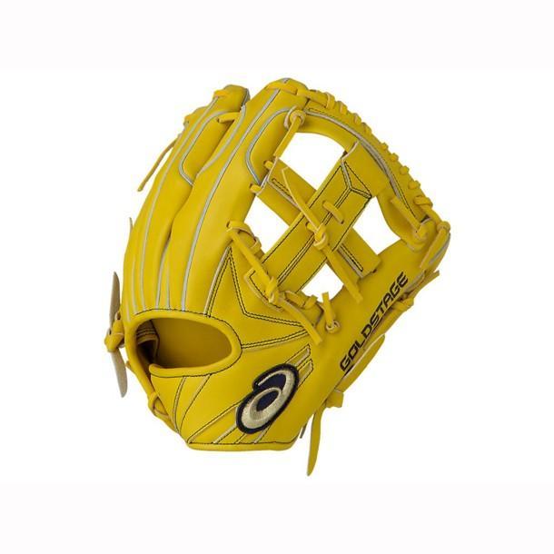 【格安SALEスタート】 ゴールドステージ ASICS(アシックス) i-Pro(内野手用) (3121A410) ASICS(アシックス) 野球 野球 軟式 一般 (3121A410), ベースボールプロショップジロー:f96e37f0 --- airmodconsu.dominiotemporario.com