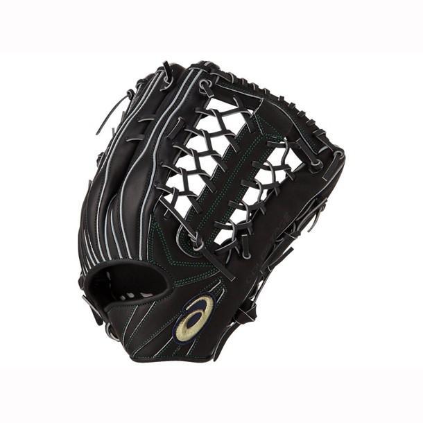 品質が完璧 ゴールドステージ 軟式 一般 i-Pro(外野手用) ASICS(アシックス) 野球 野球 軟式 一般 (3121A411), ルイグラマラス-Rui glamourous-:30811227 --- airmodconsu.dominiotemporario.com