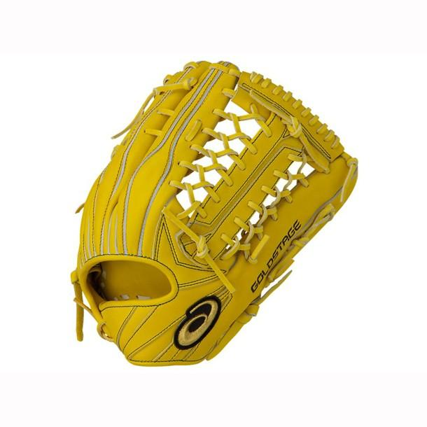 激安価格の ゴールドステージ(外野手用) ASICS(アシックス) 野球 野球 軟式 軟式 (3121A417) 一般 (3121A417), ゴルフパートナー:566a74e9 --- airmodconsu.dominiotemporario.com
