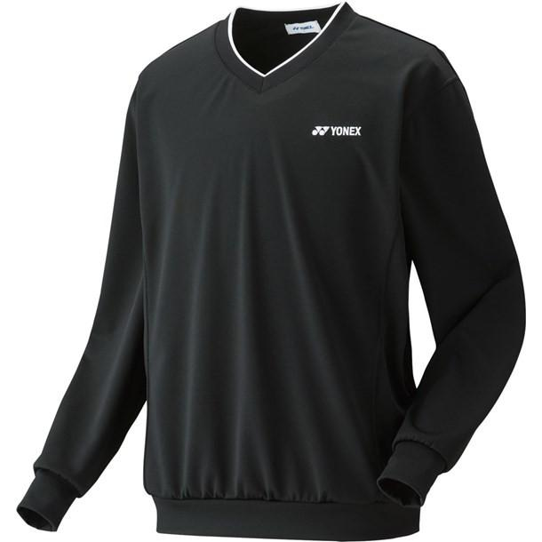 ユニトレーナー Yonex ヨネックス テニススウェットトレーナー (32019-007)