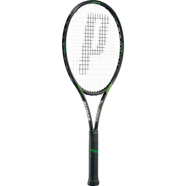 【ラッピング無料】 ファントム 100 XR-J prince プリンス 硬式テニスラケット (7TJ030), Abbot kinney 249345ab