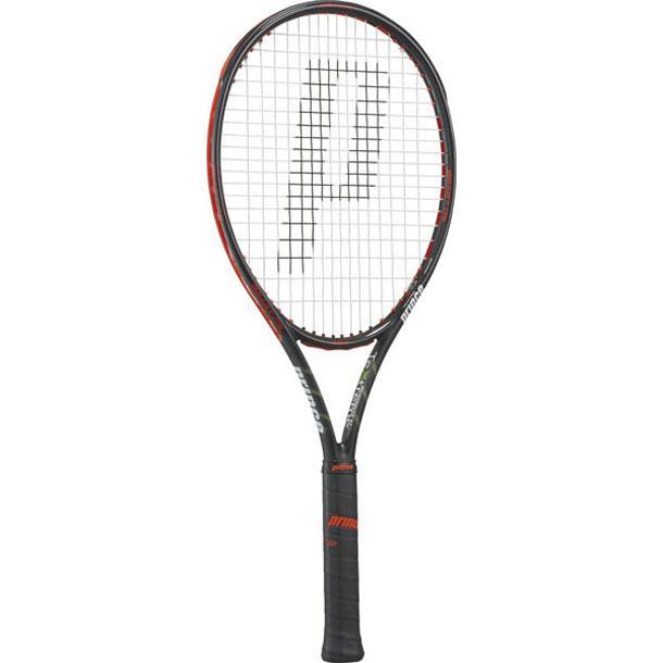 新しい季節 ビースト O3 プリンス 104 prince プリンス 硬式テニスラケット 104 O3 (7TJ063), 石狩郡:f58cdc39 --- airmodconsu.dominiotemporario.com