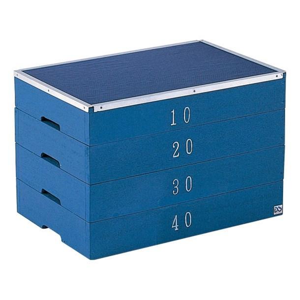 ★決算特価商品★ スタンディングアップBOX E-1 E-1 DANNO (d5499) ダンノ ダンノ ウエルネスキグ (d5499), LEA+RARE:17cdef48 --- airmodconsu.dominiotemporario.com
