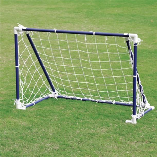 ミニサッカーゴールPS120 C Evernew エバニュー サッカーゴール (ekd826)