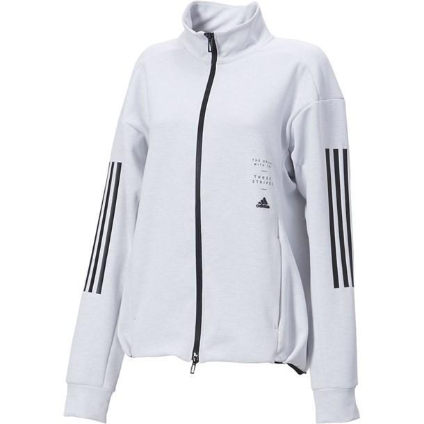 93 WIDWUPJKT adidas アディダス マルチSPトレーニングシャツ W (fyi87-ed0969)