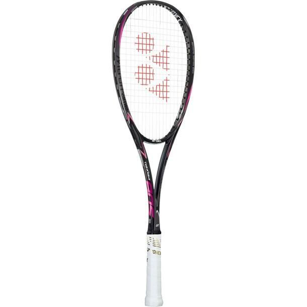 トミカチョウ ネクシーガ80S yonex ヨネックス テニスラケット ナンシキ (nxg80s-798), 田野町 d5aee761