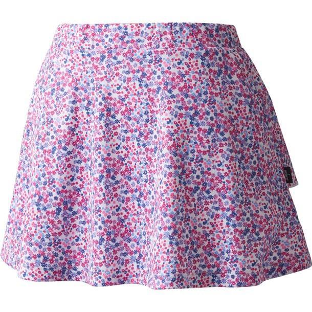 スカート WL9352 prince プリンス テニススコート (wl9352-214)
