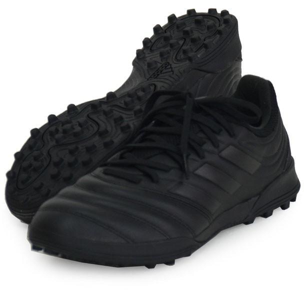 コパ 19.3 TF adidas アディダス サッカー トレーニングシューズ COPA 19Q3(F35505)