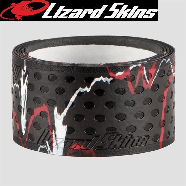 リザードスキンズ グリップテープバットラップ カモカラー Lizard Skins  グリップテープ19FW(LSLSG-CAMO4)|vivasports|03