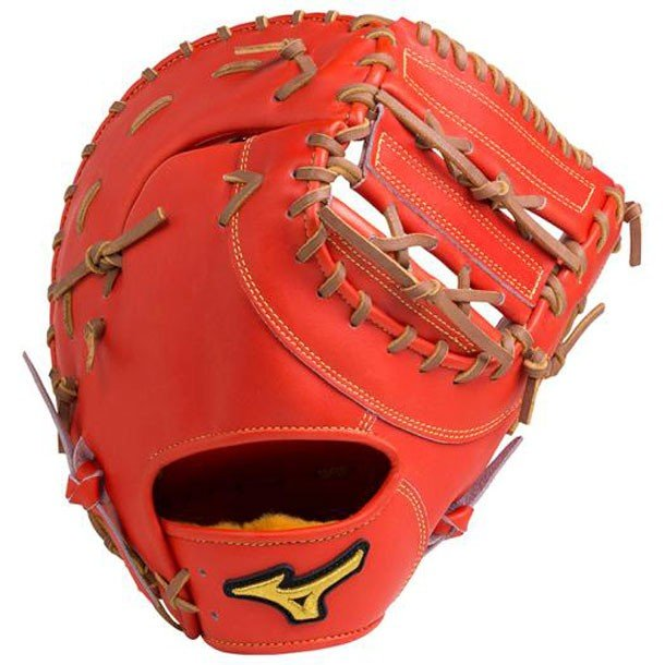 大特価放出! 硬式用『ミズノプロ』スピードドライブテクノロジー『一塁手用 硬式用『Mizuno (1AJFH18200)/新井型』 MIZUNO ミズノ グラブ 野球 グラブ 硬式用『Mizuno Pro』 (1AJFH18200), レガーロ:8965425d --- airmodconsu.dominiotemporario.com