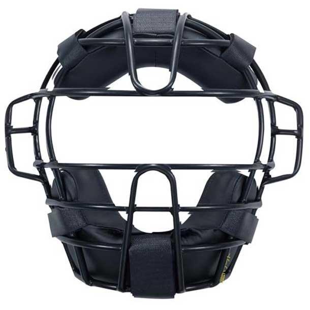 ソフトボール用マスク MIZUNO ミズノ ソフトボール キャッチャー用防具 マスク (1DJQS120)