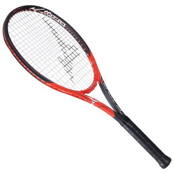 《フレームのみ》F TOUR 300(テニス)【MIZUNO】ミズノテニス ラケット Fシリーズ(63JTH771)