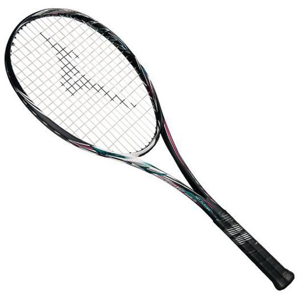 【返品送料無料】 『フレームのみ』スカッド05-C(ソフトテニス)【MIZUNO ラケット】ミズノソフトテニス ラケット スカッド(63JTN856), 【2019春夏新作】:92cd4238 --- airmodconsu.dominiotemporario.com