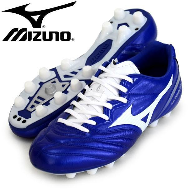 モナルシーダ 2 JAPAN MIZUNO ミズノ サッカースパイク17SS(P1GA172101)