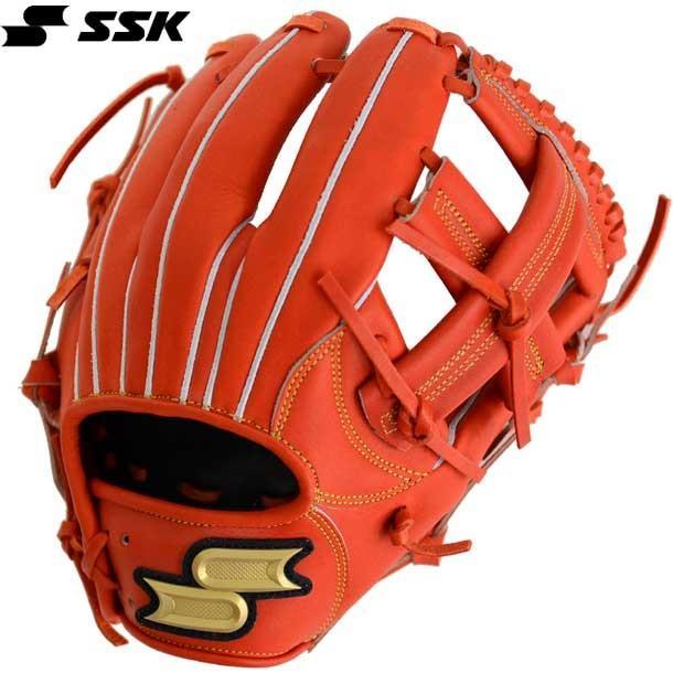 【ファッション通販】 Proedge SSK 硬式プロエッジ Proedge 内野手用 SSK エスエスケイ硬式野球グラブ19SS(PEK34519), marquee:315deb23 --- airmodconsu.dominiotemporario.com