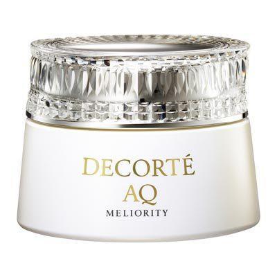 COSME DECORTE コスメデコルテ AQミリオリティリペアクレンジングクリームn 150g viviange