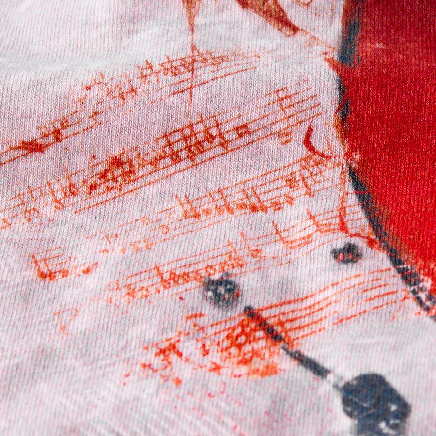 長袖Tシャツ メンズ ロンT ロングTシャツ アメカジ ブランド セブンスクローラー 正規品 ライトピンク|vividstyle|04
