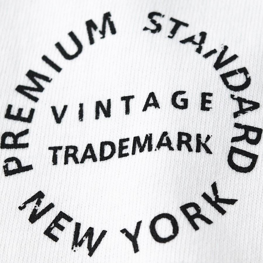 長袖Tシャツ メンズ ロンT ロングTシャツ アメカジ ブランド セブンスクローラー 正規品 ホワイト|vividstyle|03
