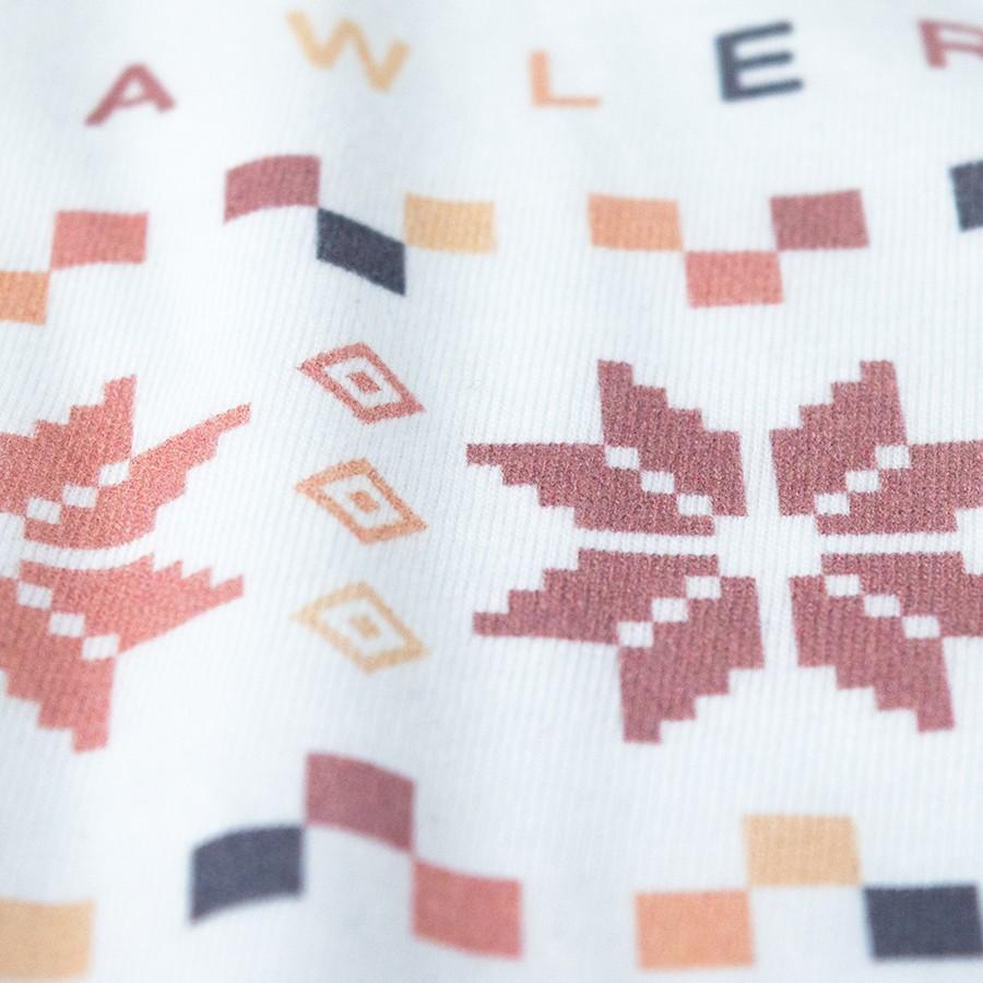 Tシャツ メンズ 半袖 アメカジ ブランド セブンスクローラー 正規品 ホワイト|vividstyle|04