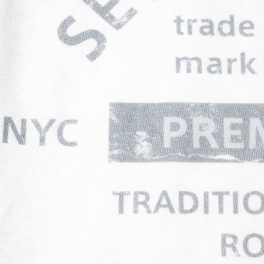 Tシャツ メンズ 半袖 アメカジ ブランド セブンスクローラー 正規品 ホワイト vividstyle 03
