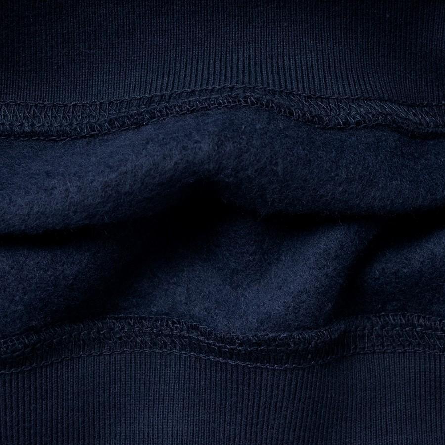 トレーナー メンズ 長袖 あったか裏起毛 アメカジ ブランド セブンスクローラー 正規品 ネイビー|vividstyle|04