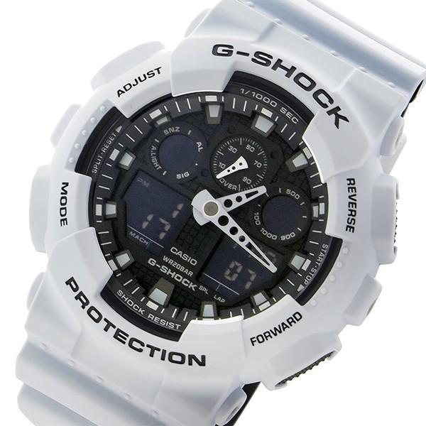 人気ブラドン カシオ 腕時計 メンズ G-SHOCK CASIO ブラック, 中古ラケット屋本舗 19b8fe05