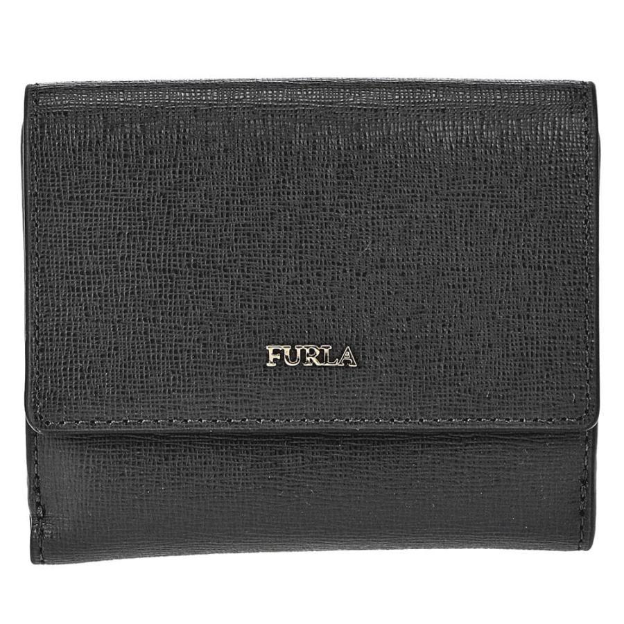 ファッションの フルラ 二つ折り財布 レディース FURLA レザー, 吉永町 7fb11883