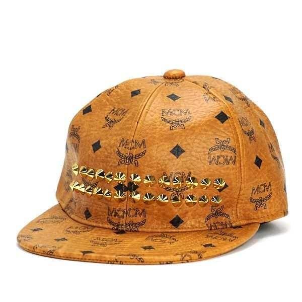 【内祝い】 エムシーエム ベースボールキャップ 野球帽子 レディース&メンズ MCM フリーサイズ, 天珠 天然石 樓蘭(ロウラン) 12ab6df2