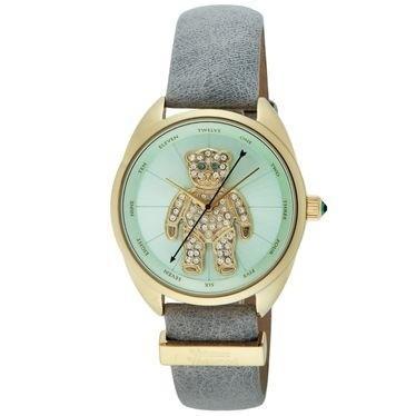 【★安心の定価販売★】 ヴィヴィアンウエストウッド 腕時計 レディース VIVIENNE WESTWOOD, カモムラ a79c30e6