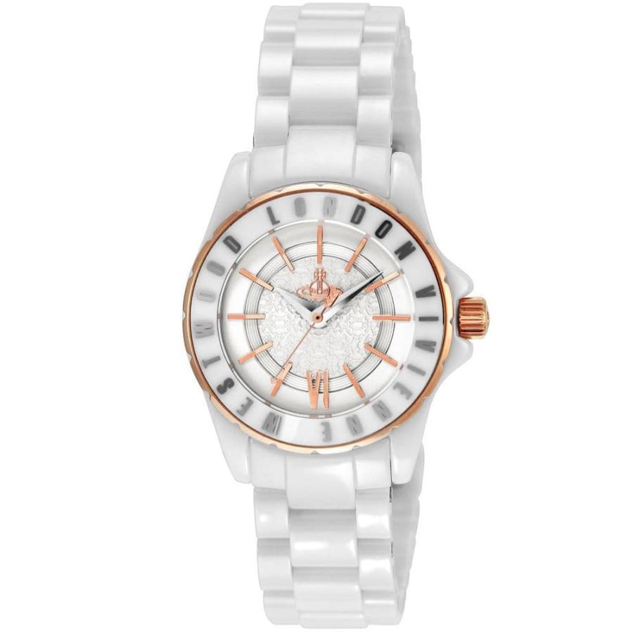 宅配便配送 ヴィヴィアンウエストウッド 腕時計 レディース Sloane2 VIVIENNE WESTWOOD, 韓国再発見 d2175e5f