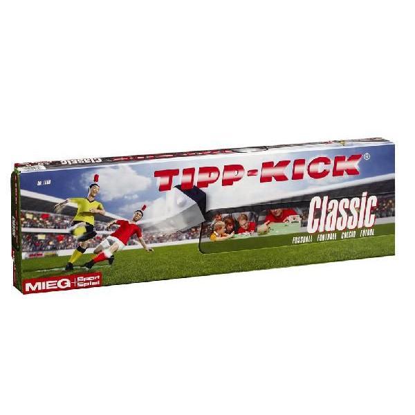 ティップキック クラシック サッカーゲームセット ドイツのおもちゃ volksmarkt