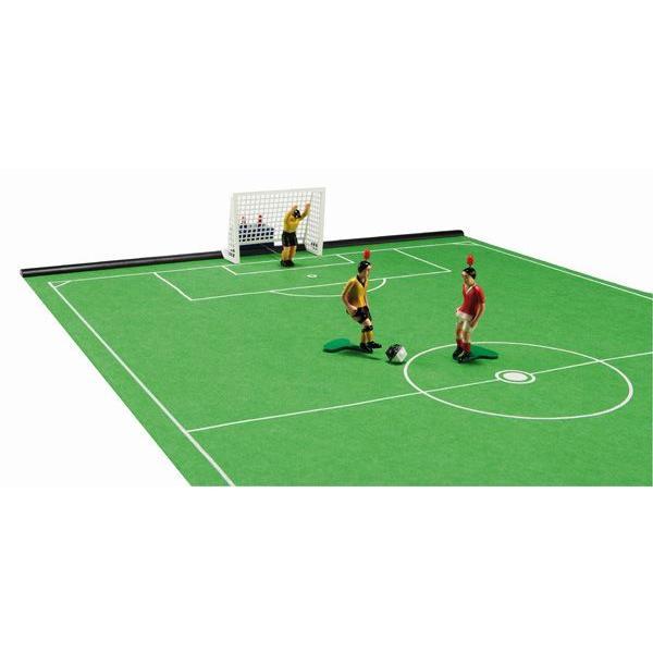 ティップキック クラシック サッカーゲームセット ドイツのおもちゃ volksmarkt 02