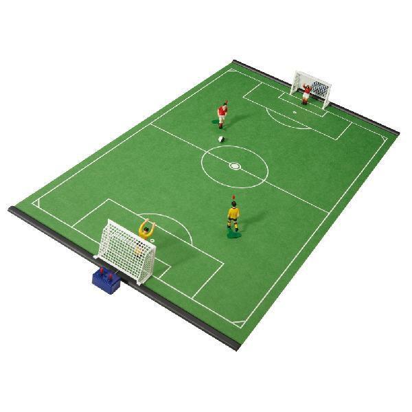 ティップキック クラシック サッカーゲームセット ドイツのおもちゃ volksmarkt 03