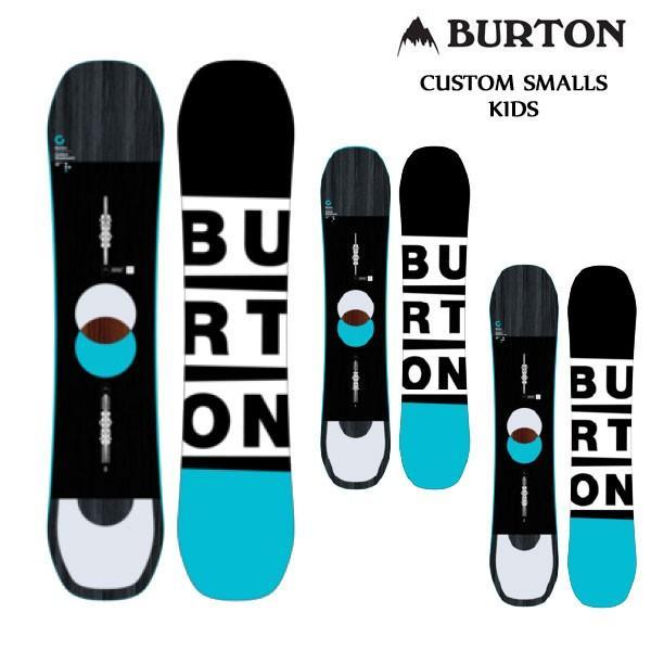 【絶品】 19-20 BURTON バートン CUSTOM SMALLS カスタム カスタム スモールズ バートン キッズ 2019-2020 スノーボード 子供用 SNOWBOARD ボード 板 2019-2020, NEXARY:1cc7ffd3 --- airmodconsu.dominiotemporario.com