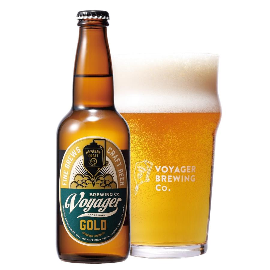 【期間限定・送料無料】COPPER・GOLD・IPA・THRUSTER(各3本)12Bottles Set ※送料無料(北海道・沖縄を除く)クラフトビール  地ビール 飲み比べセット voyagerbrewing 03