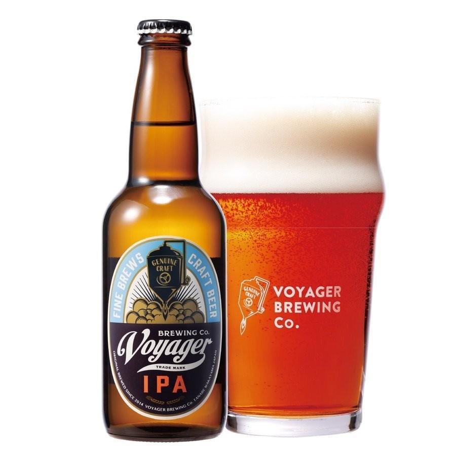 【期間限定・送料無料】COPPER・GOLD・IPA・THRUSTER(各3本)12Bottles Set ※送料無料(北海道・沖縄を除く)クラフトビール  地ビール 飲み比べセット voyagerbrewing 04