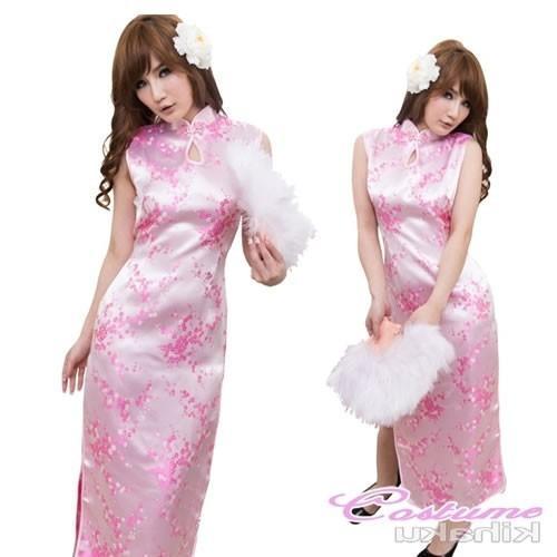 激安 セール キャバ ドレス パーティー コスチューム コスプレ衣装|w-freedom|02