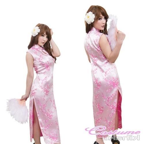 激安 セール キャバ ドレス パーティー コスチューム コスプレ衣装|w-freedom|03