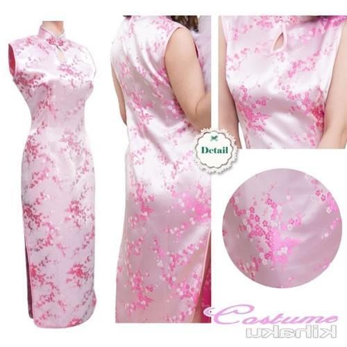 激安 セール キャバ ドレス パーティー コスチューム コスプレ衣装|w-freedom|04