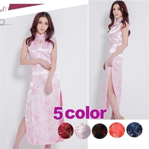 激安 セール キャバ ドレス パーティー コスチューム コスプレ衣装|w-freedom|05
