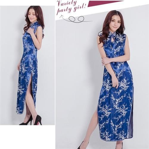 激安 セール キャバ ドレス パーティー コスチューム コスプレ衣装|w-freedom|06