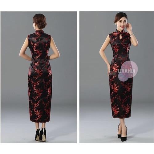 激安 セール キャバ ドレス パーティー コスチューム コスプレ衣装|w-freedom|07