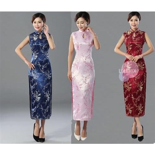 激安 セール キャバ ドレス パーティー コスチューム コスプレ衣装|w-freedom|08