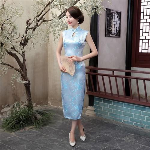激安 セール キャバ ドレス パーティー コスチューム コスプレ衣装|w-freedom|09
