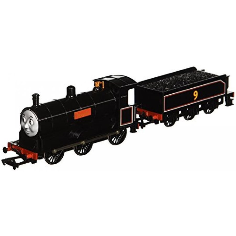 Bachmann Trains Thomas And Friends - Donald Engine With Moving Eyes