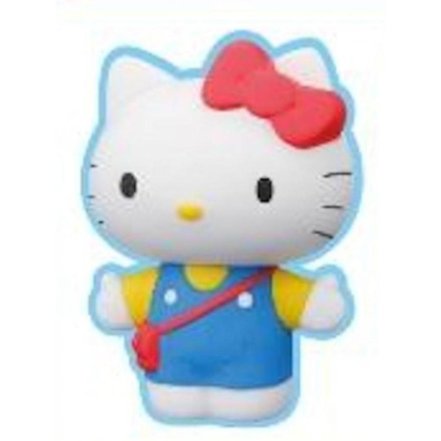 Kumkum puzzle KM-20 Hello Kitty (japan import) by ensky